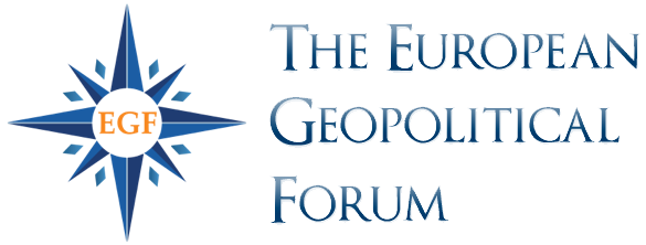 The European Geopolitical Forum