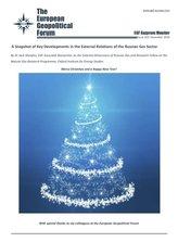 EGF Gazprom Monitor, Issue 103, December 2019